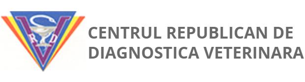 Centrul Republican De Diagnostică Veterinară