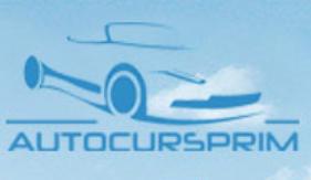 AutoCursPrim