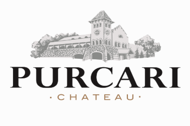 Chateau Purcari