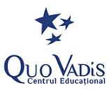 Centrul Educațional Quo Vadis