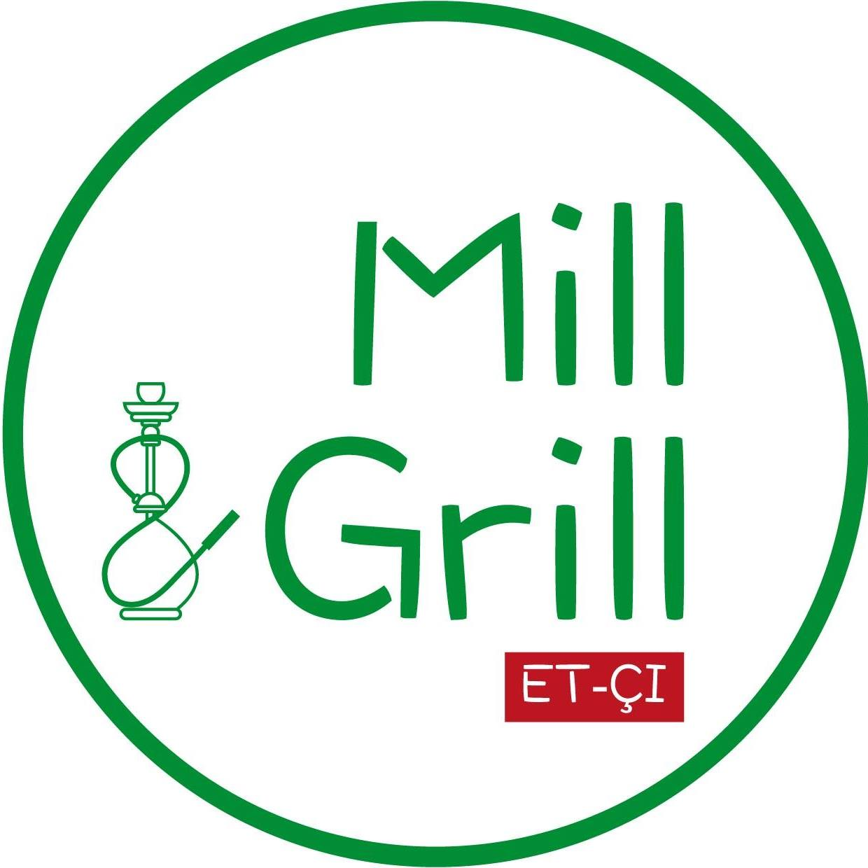 Et Çi Mill and Grill