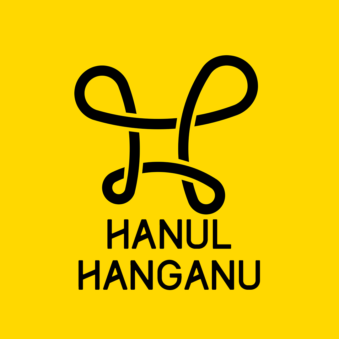 Hanul lui Hanganu