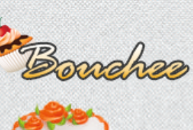 Cafe Bouchee