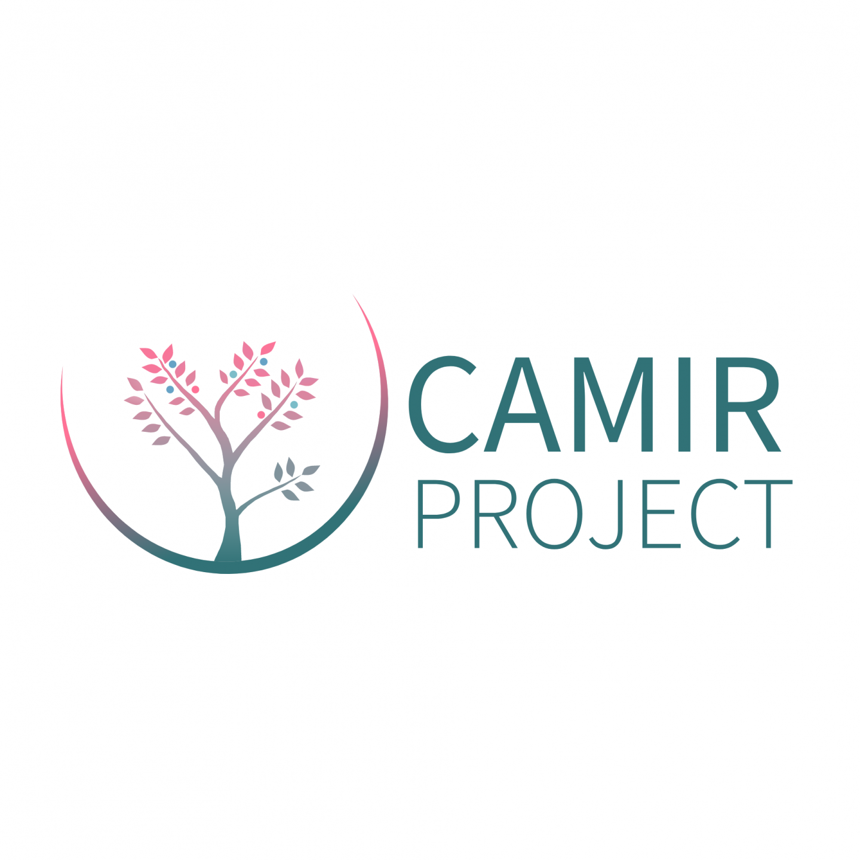 Camir Project