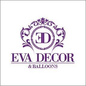 Eva Balloons & Decor