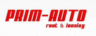 Prim - Auto rent & leasing