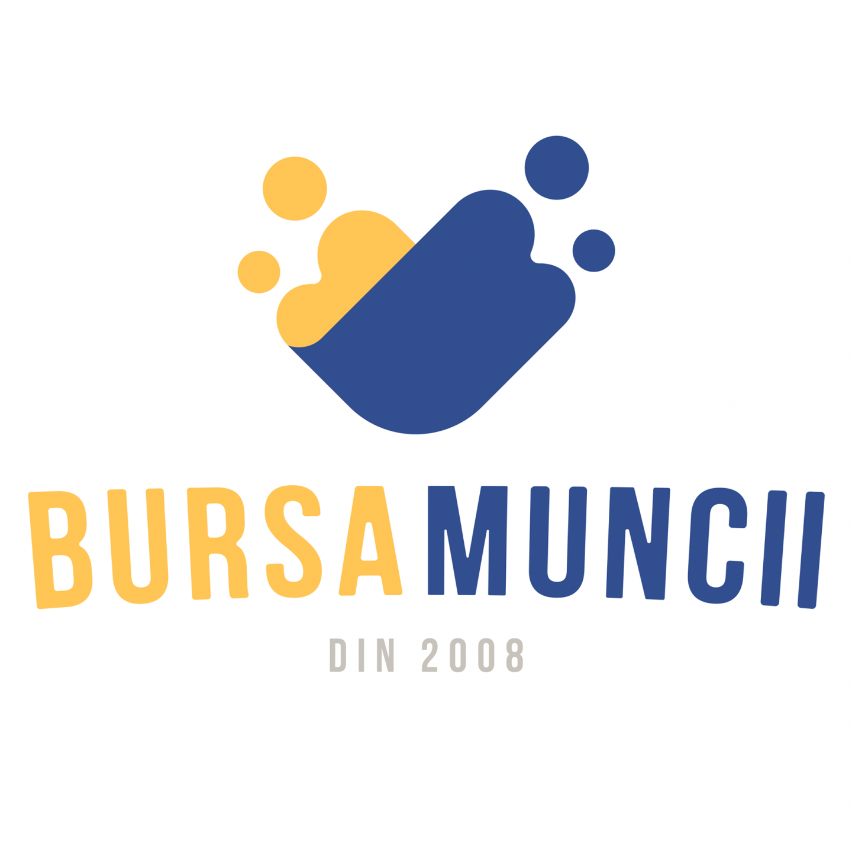BursaMuncii.md