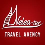 Nelea-Tur SRL