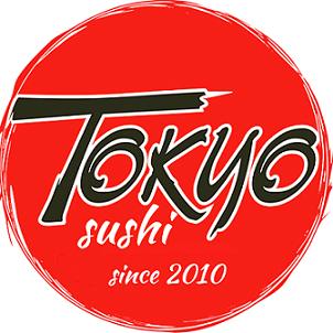 Tokyo Sushi