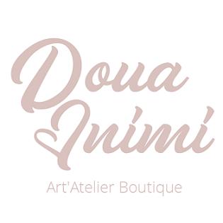 Art'Atelier Boutique