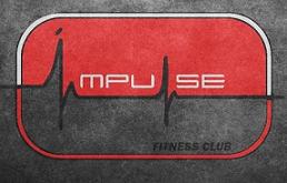 Impulse Fitness Club