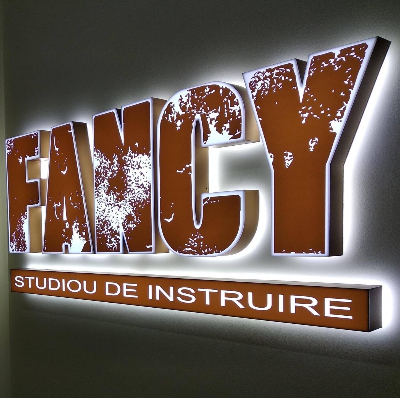 Studio Fancy