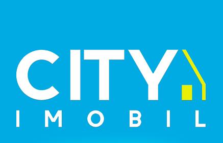CITY Imobil