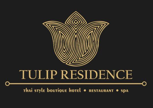 Tulip Residence Restaurant