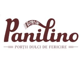 Patisserie Panilino