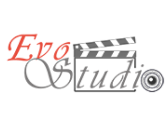 EVA Studio