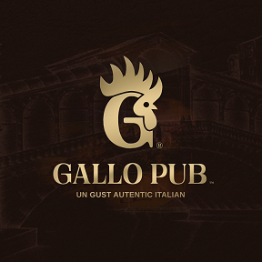 Gallo Pub