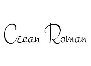 Cecan Roman