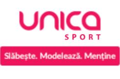 Unica Sport