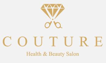 COUTURE Health & Beauty Salon
