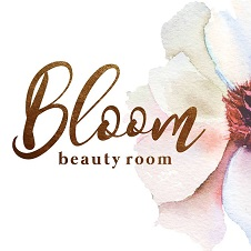 Bloom Beauty