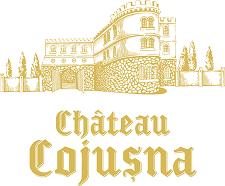 Chateau Cojusna