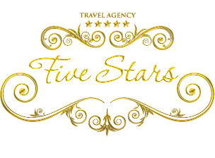 Five Stars Travel Agency