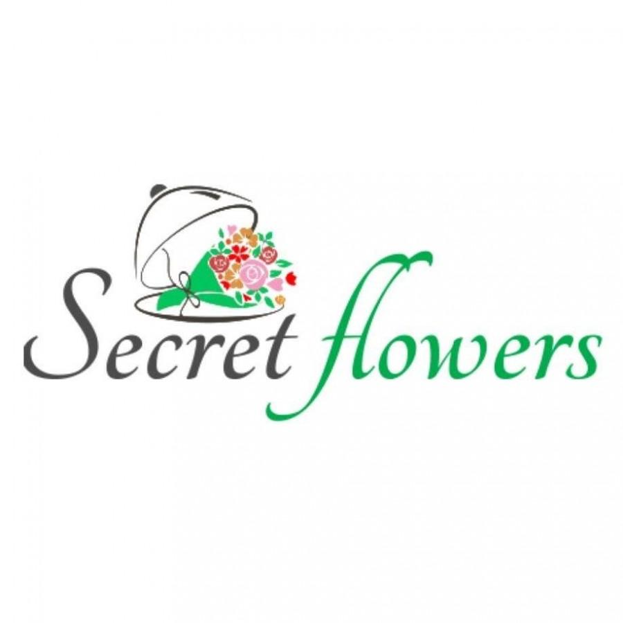 Secretflowers - Livrare flori