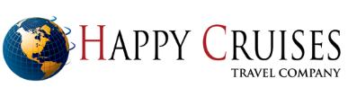 Happy Cruises Travel Company