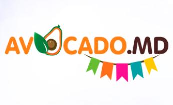 Avocado .MD