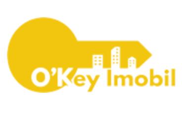 O'Key Imobil