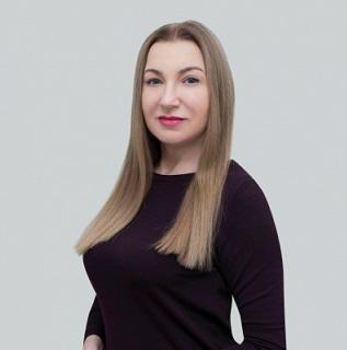 Svetlana Sandler