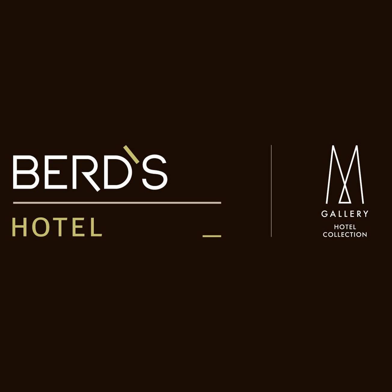 BERD'S hotel