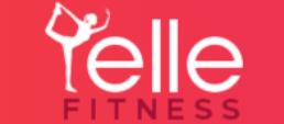 Elle Fitness
