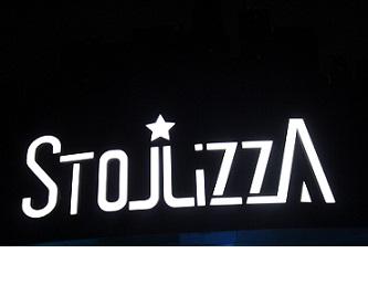 Stollizza