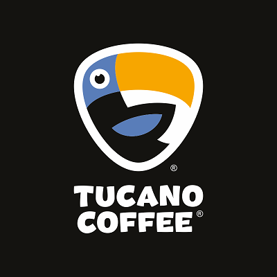 Tucano Coffee Costa Rica