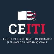 Centrul de Excelență în Informatică și Tehnologii Informaționale
