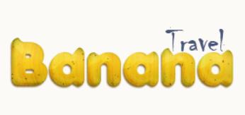 Banana Travel