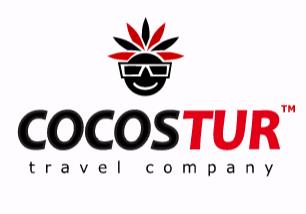 Cocos Tur