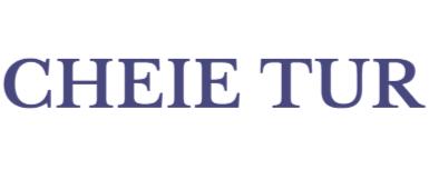 Cheie Tur