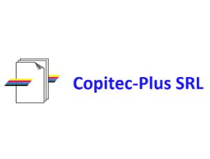Copitec - Plus