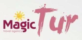 Magic Tur