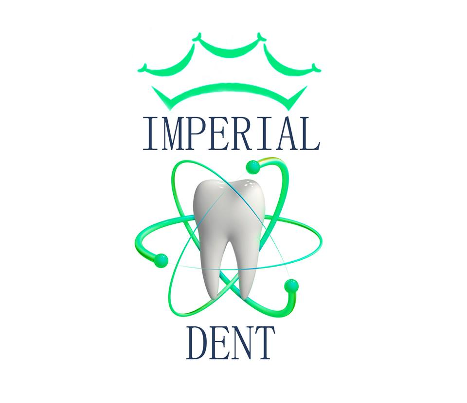 Imperial Dent