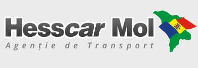 Hesscar Mol