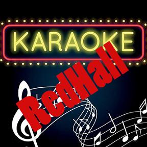 Red Hall Karaoke