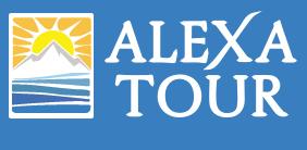 Alexa Tour