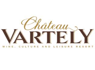 Château Vartely
