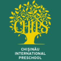 Chișinău International Preschool