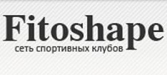 Fitoshape