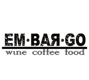 Embargo wine